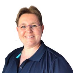 Tine Biß - Viva la Eat! Kerstin Biß - Nürnberg