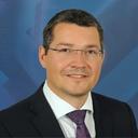 Stefan Ortner - Gmunden