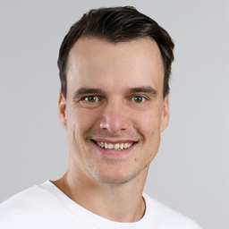 Peter Brunner's profile picture
