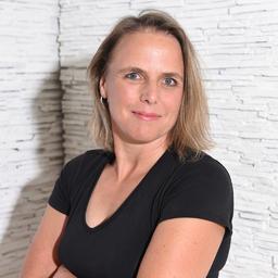 Sylvia Lösel