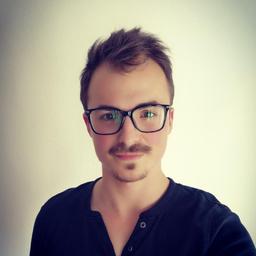 Anton Kanter - CHECK24 Profis GmbH - Berlin