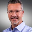 Jochen Kraus