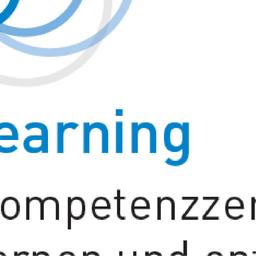 alexandra burger-müller - permanent-learning/permanent-development - bern