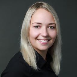 Vanessa Acker's profile picture