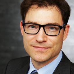 Dr. Alexander Conreder