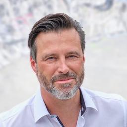 Frank Michael - artegic AG - Bonn