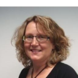 Susanne Sattler's profile picture