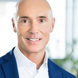 Markus Troxler - mimacom ag - Bern