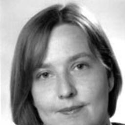 Annette Labuhn - Peakwork AG - Köln