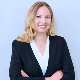 Julia Rinke's profile picture