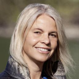 Prof. Karen Wendt - Werkstatt Mediation 22 - Munich