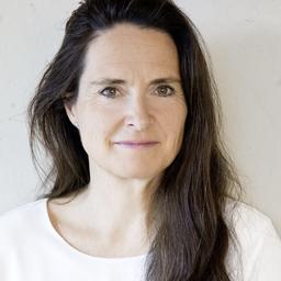 Dagmar Dittmann's profile picture
