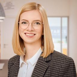 Lea Stolle's profile picture