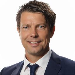 Mag. Wolfgang Gutschi