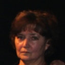 Karin Hoffmann - amberg