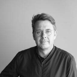 Henri Fischer - Studio Henri Fischer GmbH - Berlin