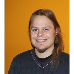 Stephan Brandt - contagt GmbH - Mannheim