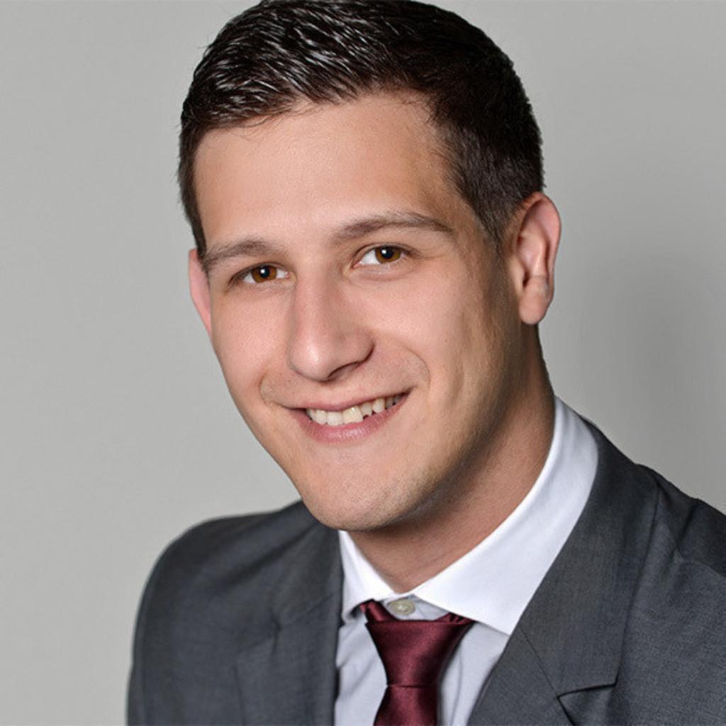 Ricardo steinbusch ingenieur geotechnik geotechnisches for Ingenieur geotechnik