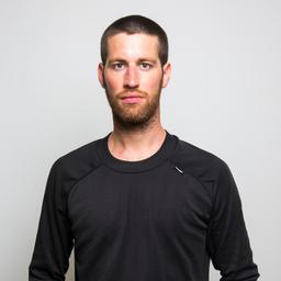 Philipp Schimmele's profile picture