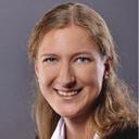 Julia Forster - Augsburg