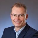 Thomas Orth - Dillenburg