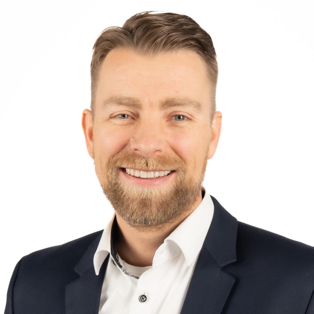 Dorian Arneth's profile picture