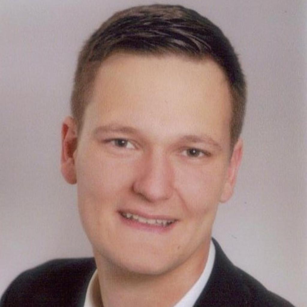 Stefan Fennen's profile picture