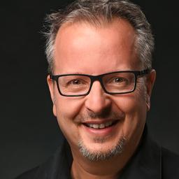 Oliver Pohl - Oliver Pohl Fotografie, Studio - Hemer