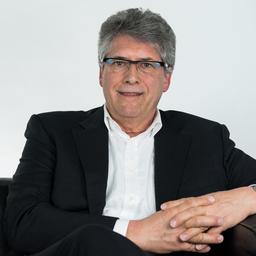 Günter Käfer - Hochschule Pforzheim - Düsseldorf