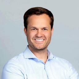 Niklas Baldauf's profile picture