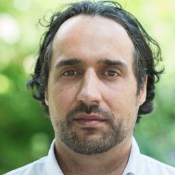Filipe Felix - Brüsseler - KIBO Gastronomiebetriebe GmbH - Köln