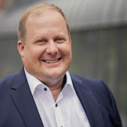 Dirk Vollmer - Dr. Schneider & Partner Rechtsanwaltsgesellschaft mbB - Karlsruhe