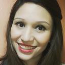 Paola Díaz - Tegucigalpa