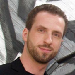 Jonny Jelinek - webfeuer OG - social media und mehr - Wien