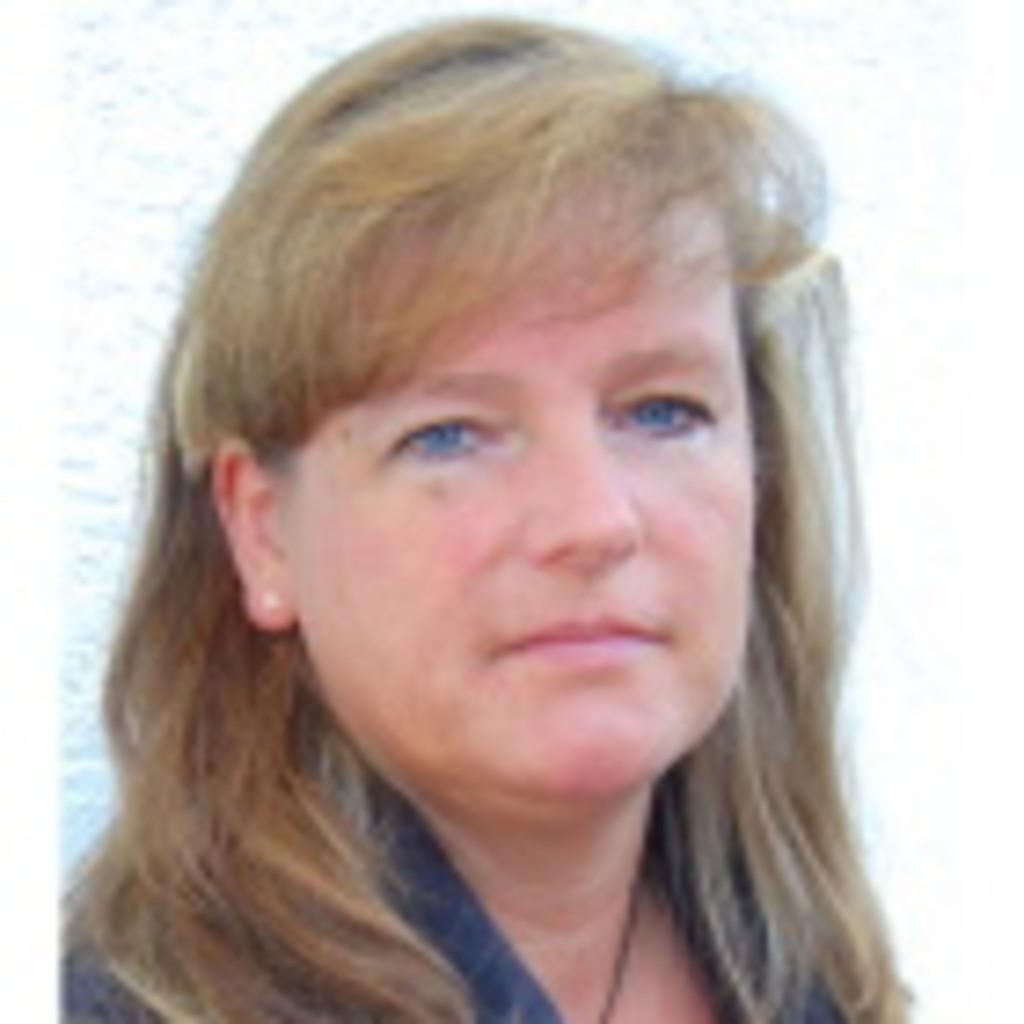 Sabine Rausch