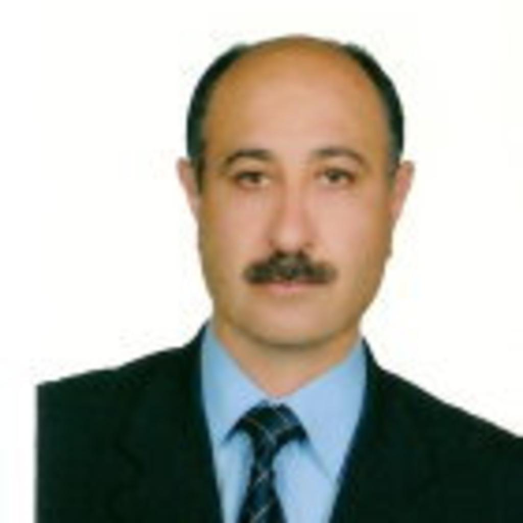 ÖSO Sözcüsü El İdlibi: Gerekirse cihatçılarla savaşırız 74