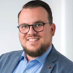 Tobias Holl
