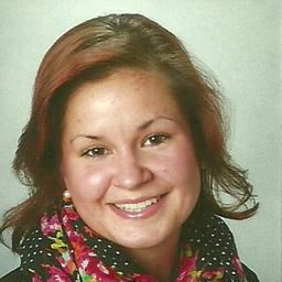 Julia Kaiser's profile picture