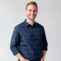 Tobias Schimmelpfennig - IBB Beteiligungsgesellschaft mbH - Berlin