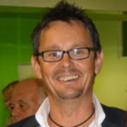 Christian Lager