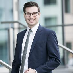 David Goelz - MVV Energie AG - Mannheim