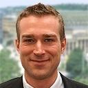 Christian Bolz - Ellwangen