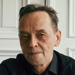 Jörg Fiedler - Jörg Fiedler Web- und Mediendesign - Hamburg