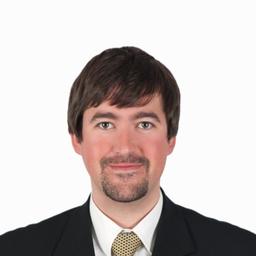 Dominic Porta