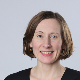 Carina Bayerdörffer's profile picture