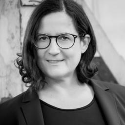 Patricia Fischer - Patricia Fischer |Unternehmensberatung - Welle-Kampen