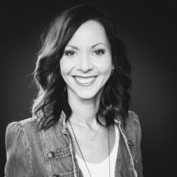Annette Ferber - Annette Ferber Coaching - Kamp-Lintfort