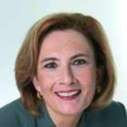 Sabine Siegl