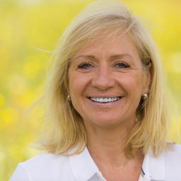Belinda Scott - mirontell fein & frisch AG - Großbeeren