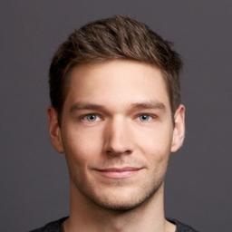 Jan Piotrowski - Funanga AG - Berlin